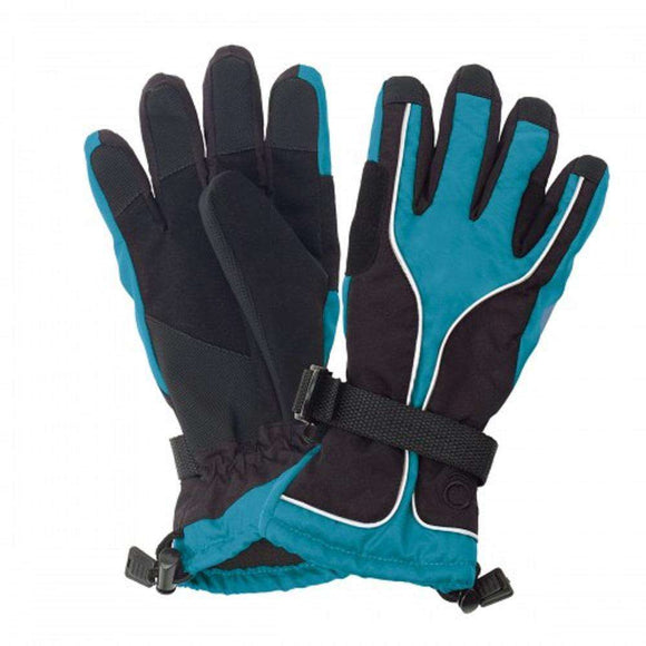 Ovation Ladies Extreamer Winter Snow Gloves