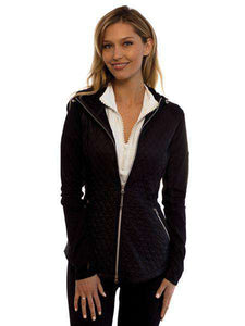 Goode Rider Athletics Jacket