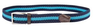 Dublin Adults Mayfair Belt, Belts, Dublin, One Stop Equine Shop - One Stop Equine Shop