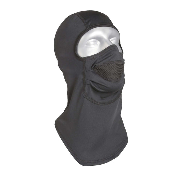Hot Chillys' Micro-Elite Chamois Balaclava w/ Mask