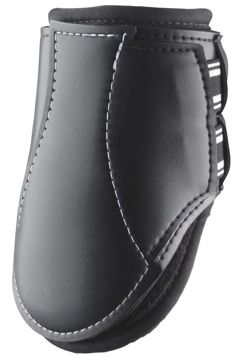 EquiFit EXP3 Hind Boot, Tab Closure