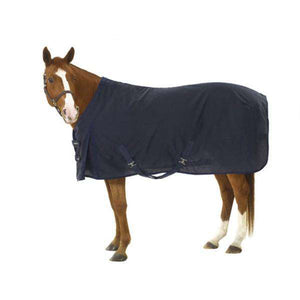 Equi-Essentials EZ-Care Solid Stable Sheet