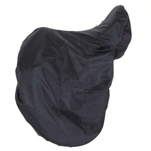 Centaur Dressage Nylon Saddle Cover
