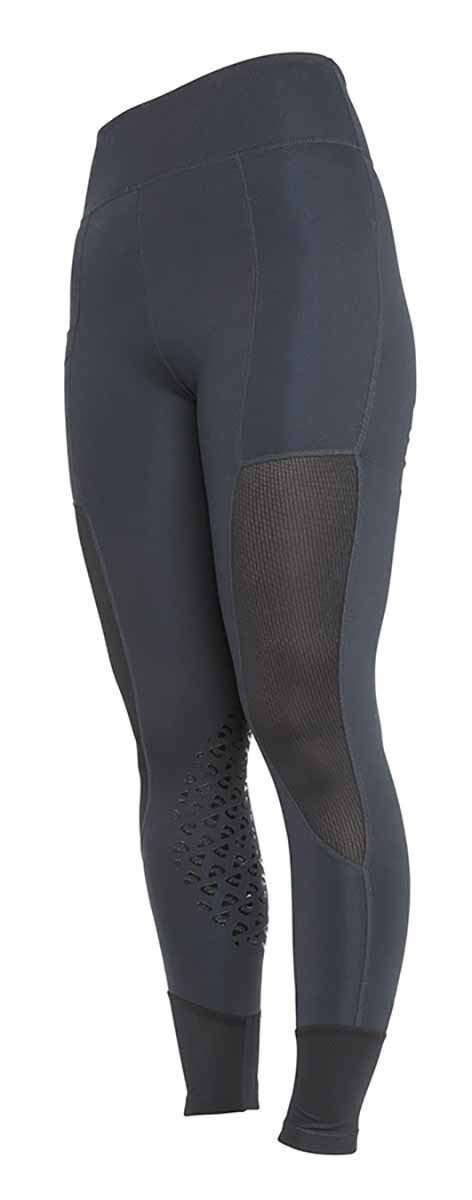 Shires Aubrion Miller Tights