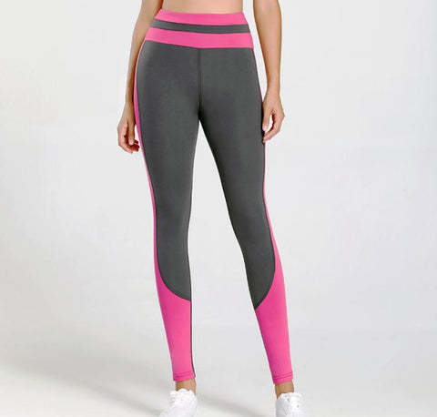 Kapricia - Women's Activewear Leggings