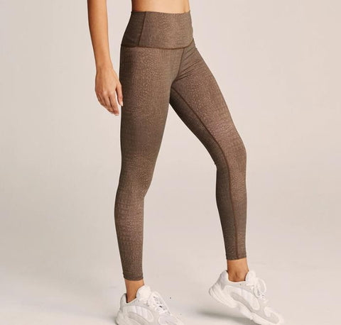Kadience - Women's Activewear Leggings