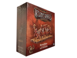 RuneWars Berserkers Unit Expansion