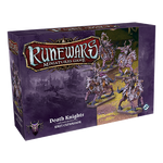 RuneWars Death Knights Unit Expansion