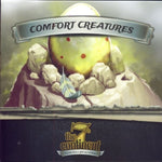 The 7th Continent: Comfort Creatures Expansion
