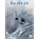 The Magnificent: SNØ Expansion EN/FR