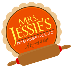 Mrs. Jessie's Sweet Potato Pies, LLC