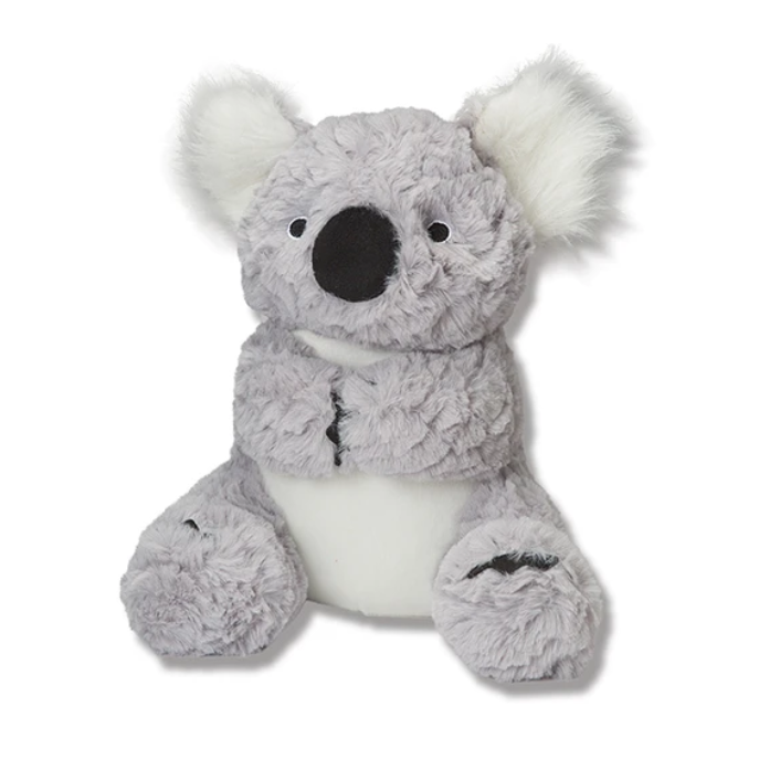 Patchwork Pet Pastel Koala 8""