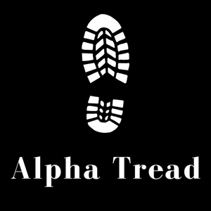 Alpha Tread