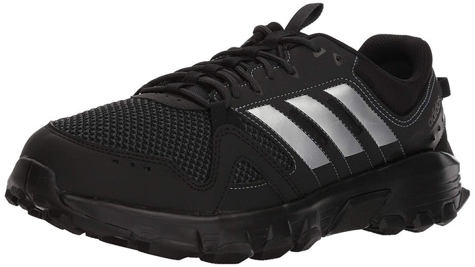 adidas Men's Rockadia Trail Wide m
