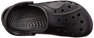 Crocs Men's and Women's Baya Clog