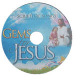 Gems for Jesus