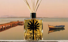 Load image into Gallery viewer, Ortigia Diffuser 200ml