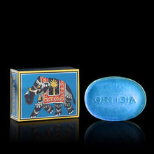 Load image into Gallery viewer, Ortigia Single Soaps