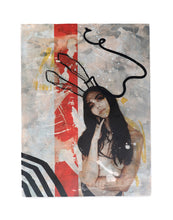 "Load image into Gallery viewer, ""LOVING YOU"" 