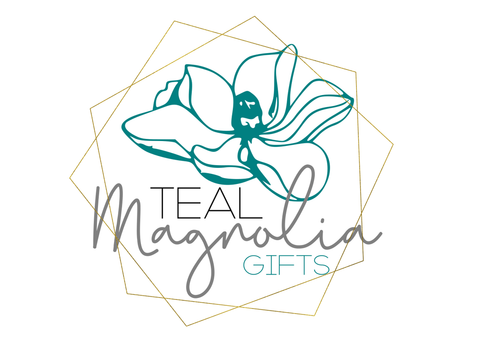 Teal Magnolia Gifts