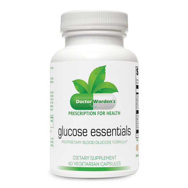 Glucose Essentials