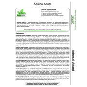 Adrenal Adapt
