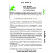 Vein Remedy