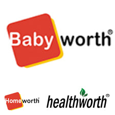 Babyworth