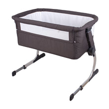 Load image into Gallery viewer, Babyworth Cosy Time Baby Sleeper ( Bassinet,Travel Cot,with Mattress )