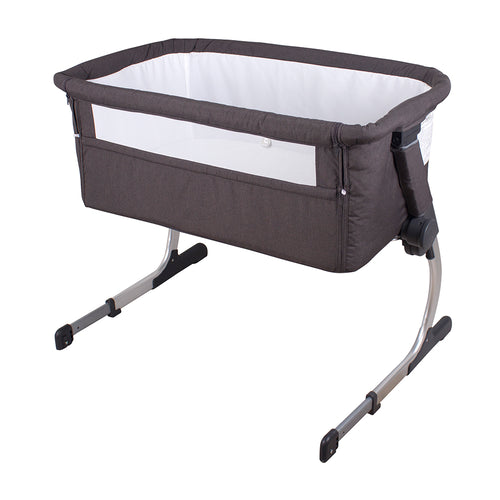 Babyworth Cosy Time Baby Sleeper with  net