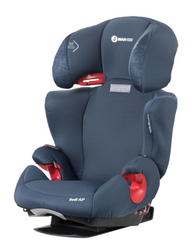 Maxi Cosi  RODI AP Booster For 4 years to 8 years baby