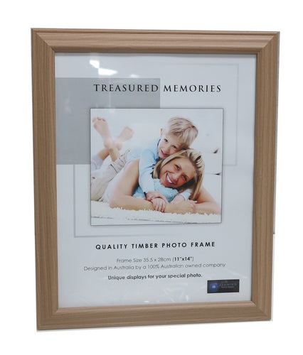 Picture Frames For Photo 11x14
