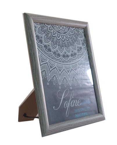 Picture Frame  Round Series For Photo Size 4x6
