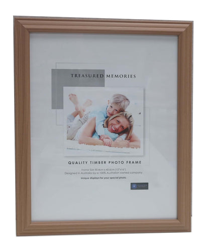 Picture Frames For Photo 12x16