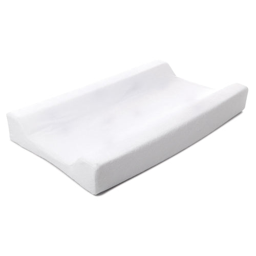 Babyworth Change Pad Mattress Protectors