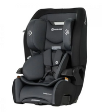 Load image into Gallery viewer, Maxi Cosi Luna Smart Booster Car Seat Convertible Newborn 6 Months to 8 years