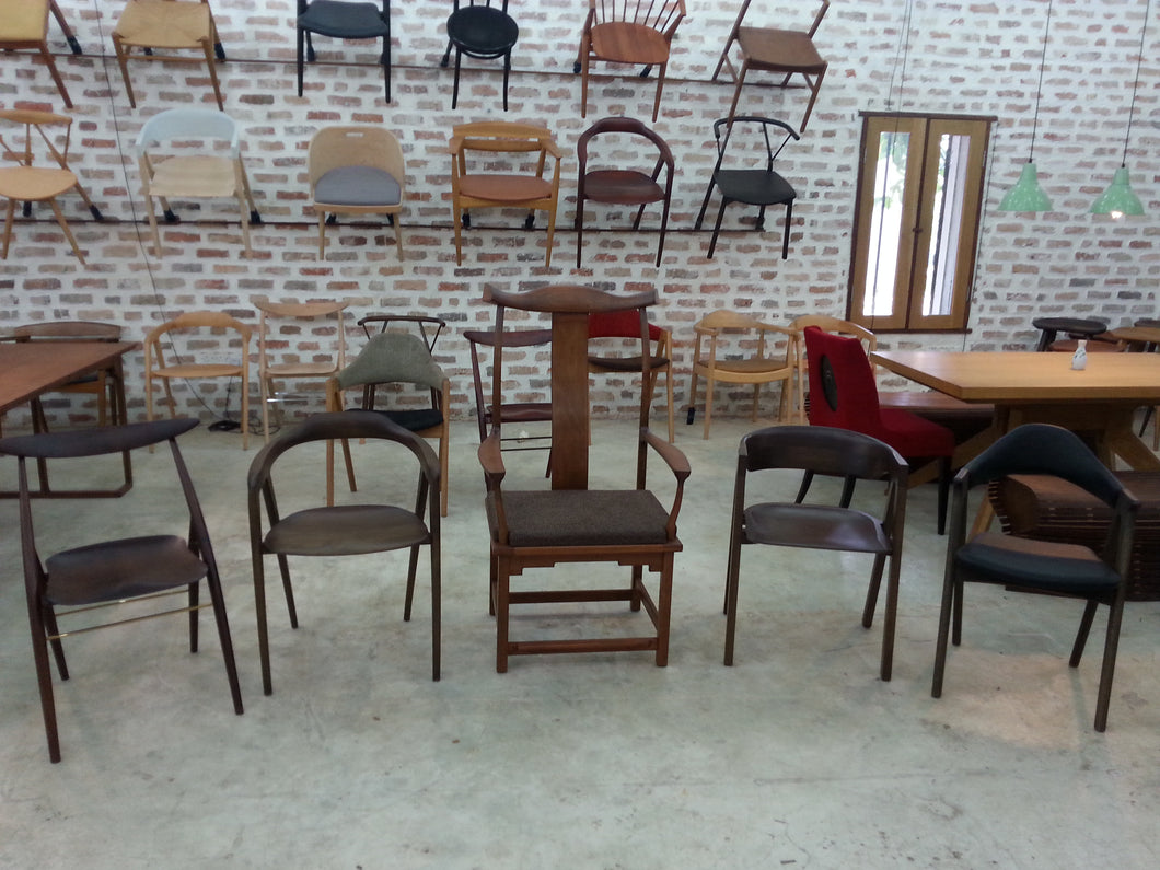 Homeworth Custom Made Furniture