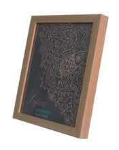 "Load image into Gallery viewer, Picture Frame  Box Series For Photo Size 4x6"",5x7"",6x8"",8x10"",11x14"", A4"