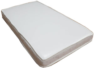 Babyworth Bassinet Mattress