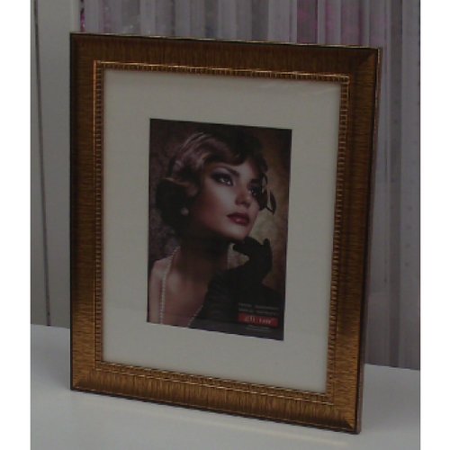 Homeworth 12PCS PHOTO FRAME YP178A 4X6