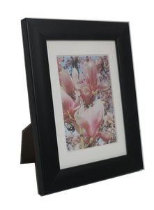 Homeworth   Photo Frames Certificate Frames Black Color