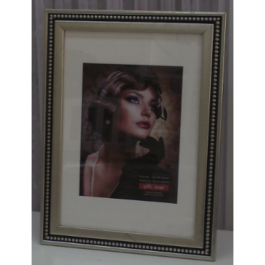 HomeworthPHOTO FRAME ITEM NO. YP176 6X8