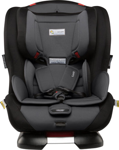 Infa Secure Luxi II Astra Convertible Car Seat