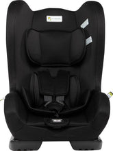 Load image into Gallery viewer, InfaSecure Belmont Convertible Car Seat For Newborn 0 to 4 Years Baby