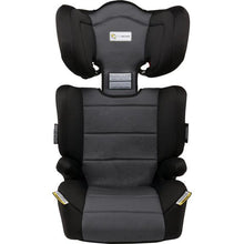 Load image into Gallery viewer, InfaSecure  Vario II Astra Convertible Car Seat 4 to 8  Years