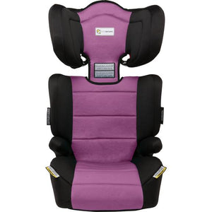InfaSecure  Vario II Astra Convertible Car Seat 4 to 8  Years