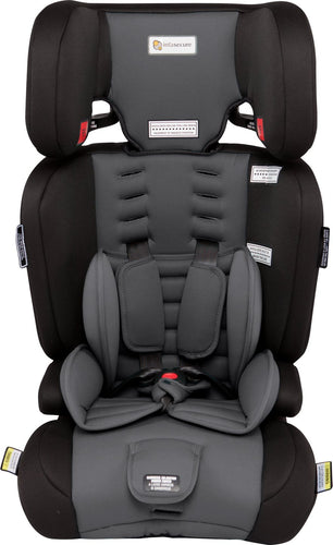 InfaSecure Visage Astra Convertible Car Seat 6 Months to 8  Years