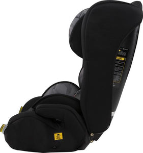 InfaSecure Orbit Nexus Harnessed Booster Seat 6 Months To 8 Years