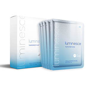 JEUNESSE LUMINESCE™ hydrashield mask