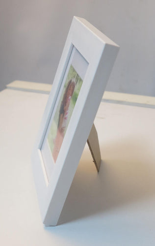 Homeworth   Photo Frames Certificate Frames A4 A3 A2 4X6 5X7 8X10 11X14 12X16 16X20 20X24 24X36 **